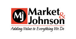 Market&Johnson
